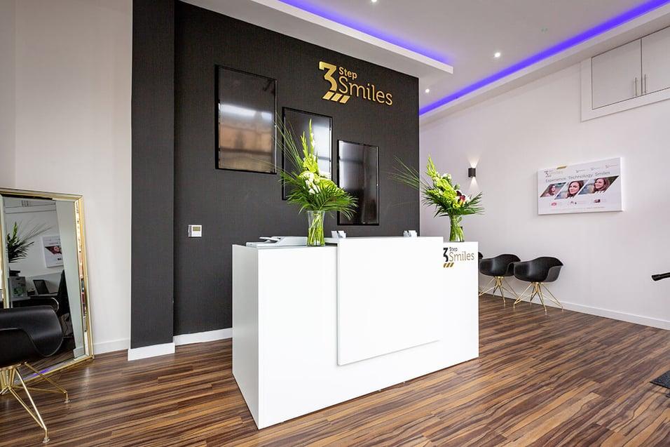 Luxury_Dental_Clinic_Global_Dental_Reception2
