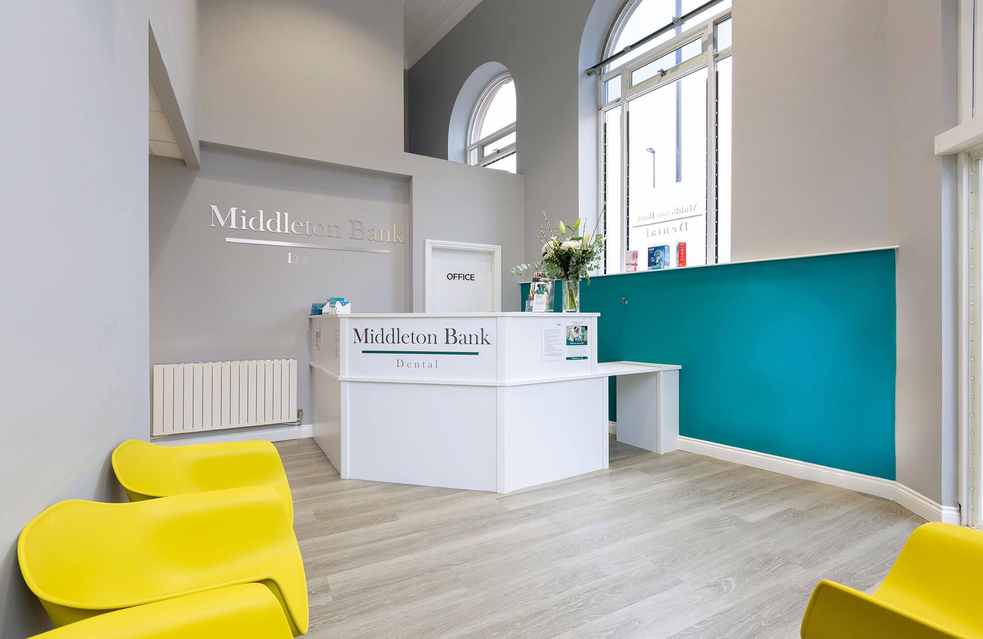 middleton-bank_4